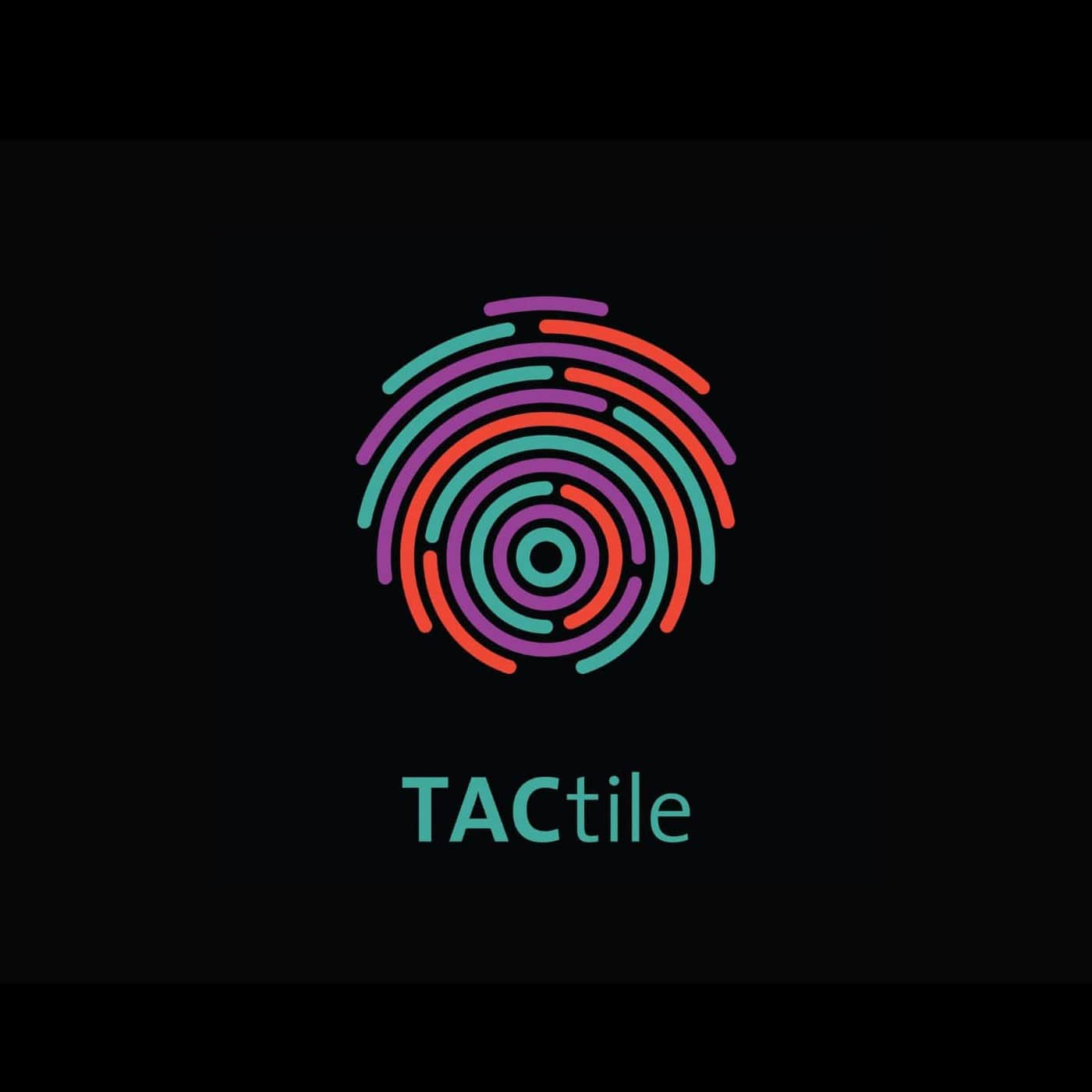 LANE Podcast: TACtile