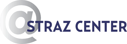 Logo for: Straz Center for the Performing Arts